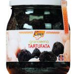 Grancrema Tartufata