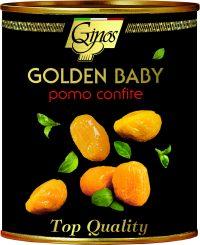 1007-golden-baby